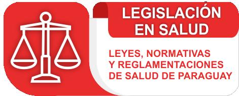 Legislación en Salud de Paraguay