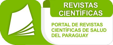 Revistas Científicas del Paraguay